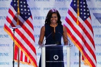 Most Powerful Women Summit 10