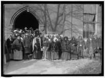 1916-Reunion1 slave convention