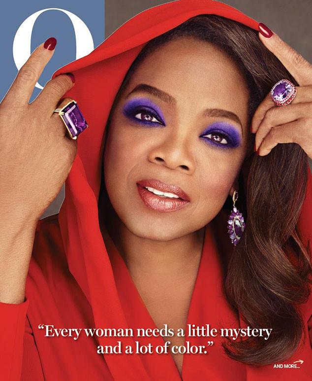 Oprah Winfrey-4