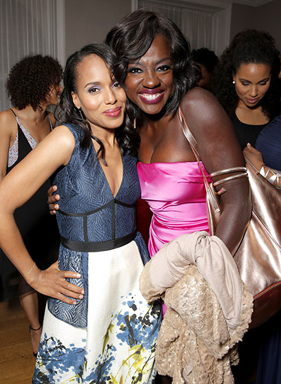 viola_and_kerry-3