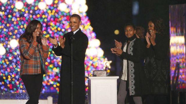 ap_obamas_national_christmas_tree_ll_131206_16x9_992