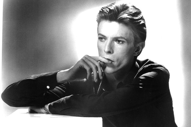 David Bowie-7