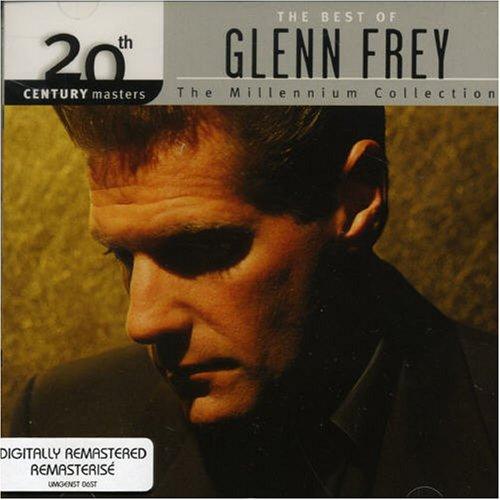 Glenn Frey-4