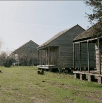 Slavery museum 4
