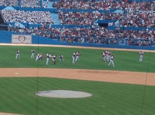 Cuba Baseball 20