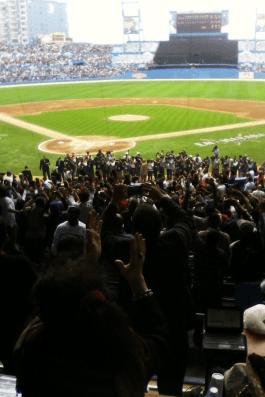 Cuba Baseball 3