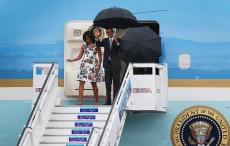 ObamaenCuba 18