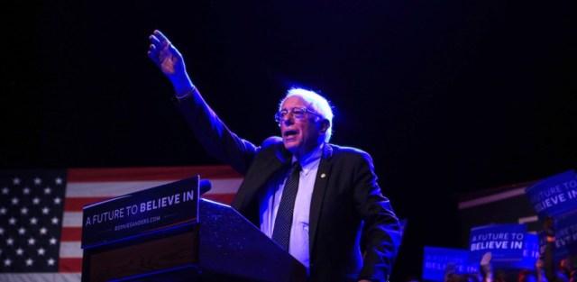 Bernie-Sanders-South-Bronx-Rally-Live-Stream-900x440