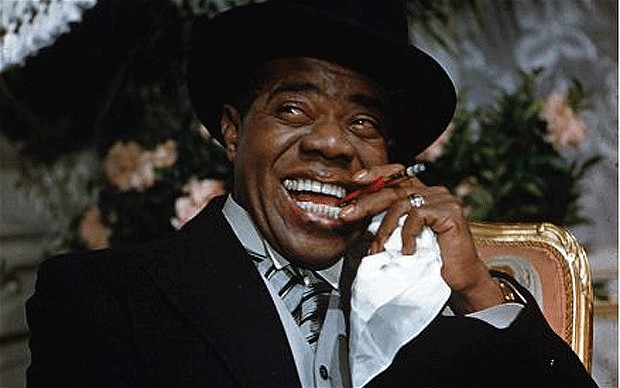 Louis Armstrong-6