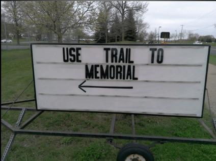 Prince Memorial 24