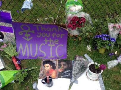 Prince Memorial 38