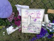 Prince Memorial 55