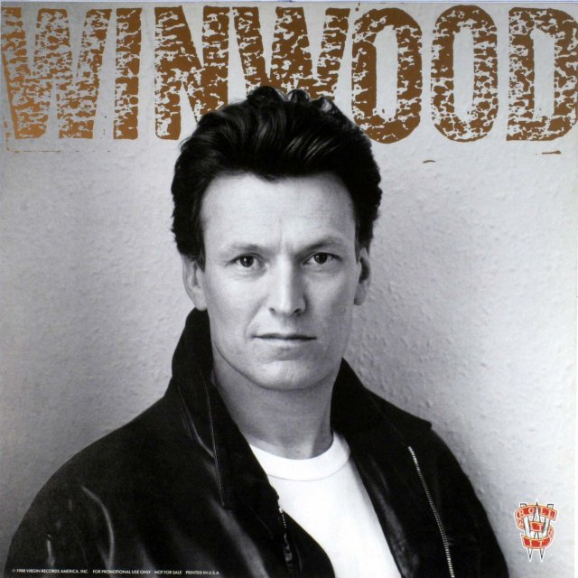 Steve-Winwood