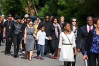 Philando Castile 36
