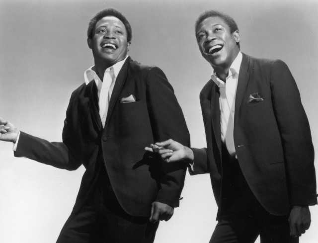 Sam and Dave-3