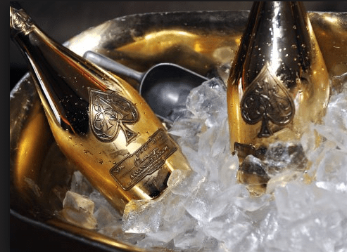 ace-of-spades-champagne-2