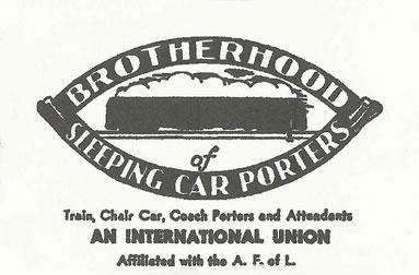 brotherhood of sleeping car porters-2