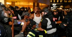 protests-erupts-in-charlotte