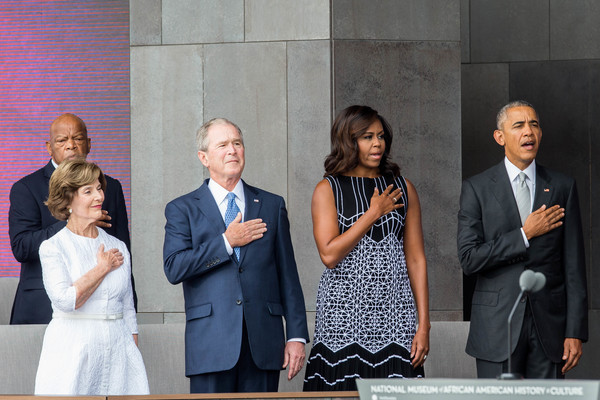 smithsonian-african-american-history-museum-opening-2