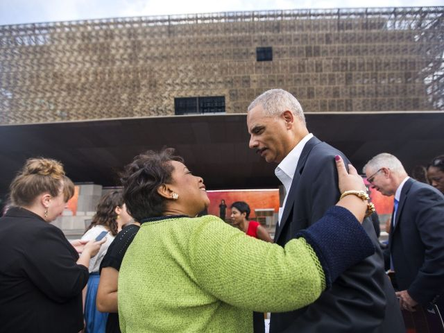 smithsonian-african-american-history-museum-opening-26
