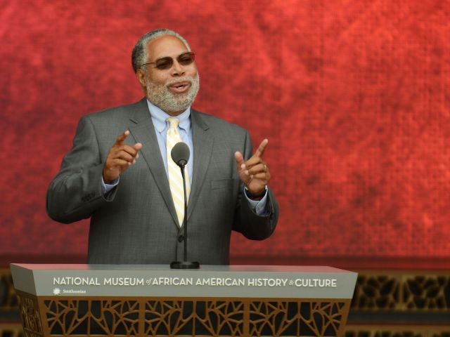 smithsonian-african-american-history-museum-opening-28