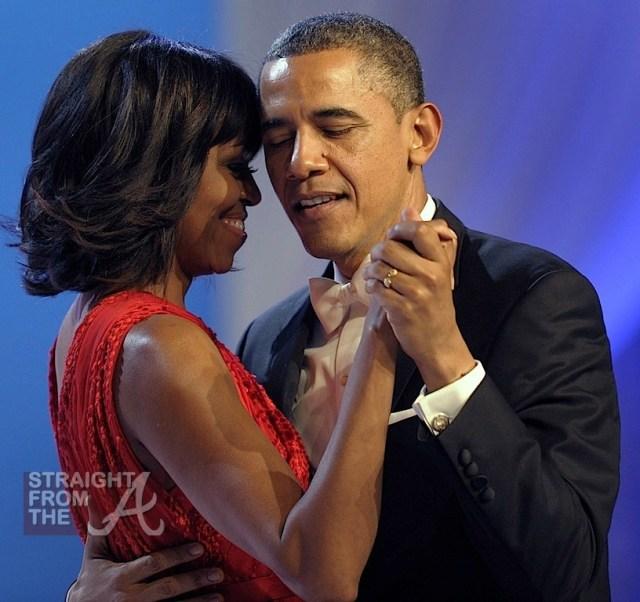 barack-michelle-obama-inaugural-ball-2013-3