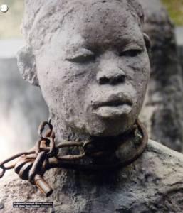 international-slavery-museum-liverpool
