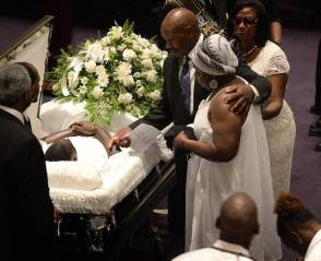keith-lamont-scott-funeral-20