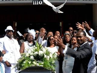 keith-lamont-scott-funeral-3