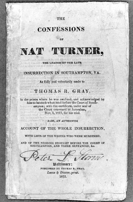 nat-turner-confessions