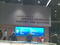 national-museum-of-aa-culture