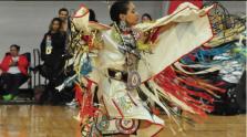 native-pride-dancers