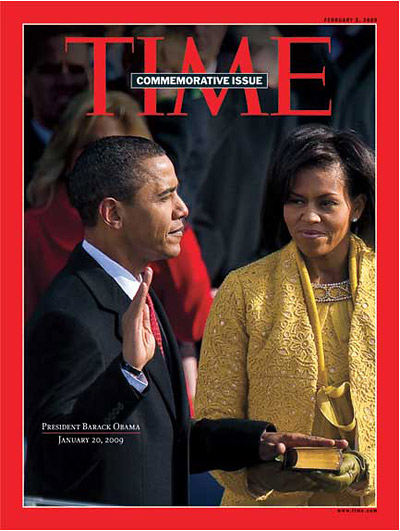 time-january-20-2009-cover