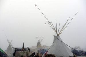 army-corps-issues-eviction-notice-to-standing-rock-protest-camp