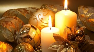 beautiful-christmas-candles-9