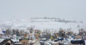 north-dakota-winter