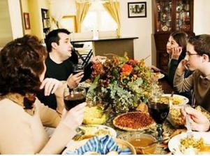 white-thanksgiving