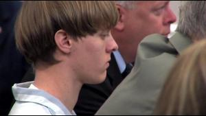 dylann-roof-court-hearing