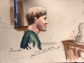 dylann-roof-has-been-wearing-shoes-with-white-nationalist-symbols