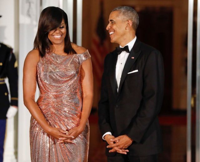last-state-dinner-at-obama-wh-3