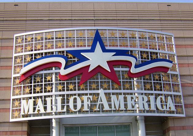 minnesota-mall-of-america