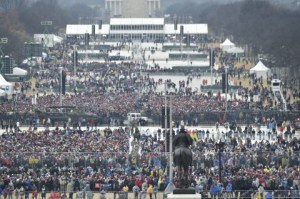 trump-inauguration-crowd