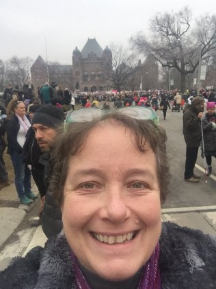 women-march-15-toronto