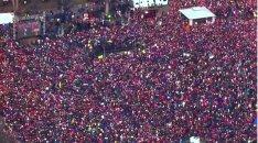 women-march-20-boston