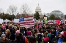 women-march-32