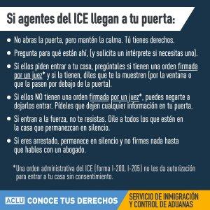 ice-agents-2