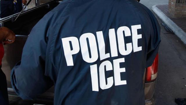 ice-agents-3