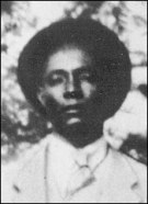 September 25, 1961 · Liberty, Mississippi Herbert Lee, who worked with civil rights leader Bob Moses to help register black voters, was killed by a state legislator who claimed self-defense and was never arrested. Louis Allen, a black man who witnessed the murder, was later also killed.