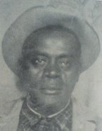 August 13, 1955 · Brookhaven, Mississippi Lamar Smith was shot dead on the courthouse lawn by a white man in broad daylight while dozens of people watched. The killer was never indicted because no one would admit they saw a white man shoot a black man. Smith had organized blacks to vote in a recent election.