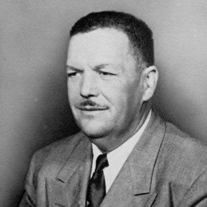 January 10, 1966 · Hattiesburg, Mississippi Vernon Ferdinand Dahmer, a wealthy businessman, offered to pay poll taxes for those who couldn't afford the fee required to vote. The night after a radio station broadcasted Dahmer's offer, his home was firebombed. Dahmer died later from severe burns.